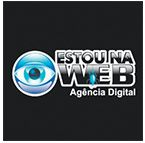 ESTOU NA WEB Agência Digital