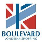 Shopping BOULEVARD Londrina